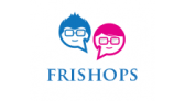 Frishops Montreal, Quebec, Canada