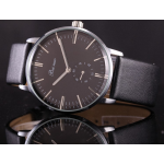 Men's Watch 1001BL