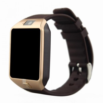 Smartwatch Phone SMP1003 Brown
