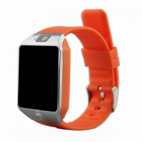 Smartwatch Phone SMP1002 Orange
