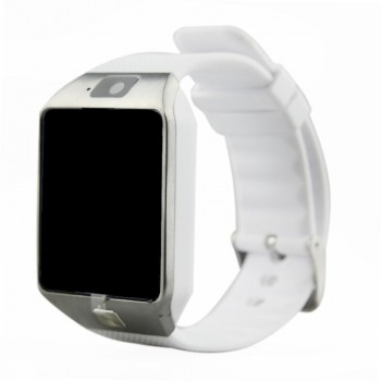 Smartwatch Phone SMP1004 White