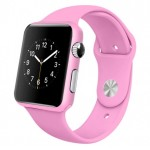 Smartwatch Phone SMP2002 Pink