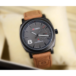 Men's Watch 1003BL