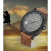 Men's Watch 1003BL