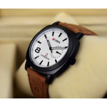 Men's Watch 1003WH
