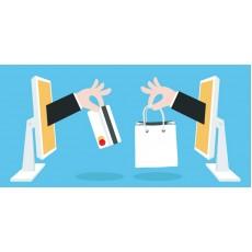 Cross-Border Online Shopping: Pros & Cons