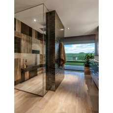 What a Modern Shower Faucet mean?