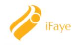 iFaye Canada Inc