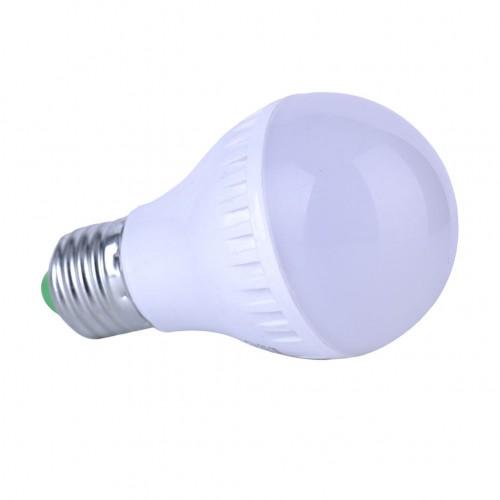 LED Bulb 12W Single