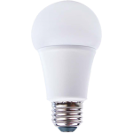 LED Bulb 9.5W Luminus