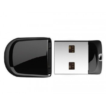Mini Flash Drive / USB / 32G