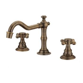 Bathroom Faucet / LF1007 / iFaye Sanitary