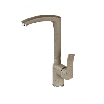 Kitchen Faucet / Painted Finish / iFaye Sanitary KF1021