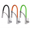 Kitchen Faucet luxury / iFaye Sanitary KF1008