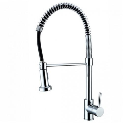 Kitchen Faucet  / iFaye Sanitary KF1009