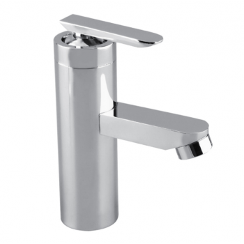 Bathroom Faucet Single Handle / iFaye Sanitary