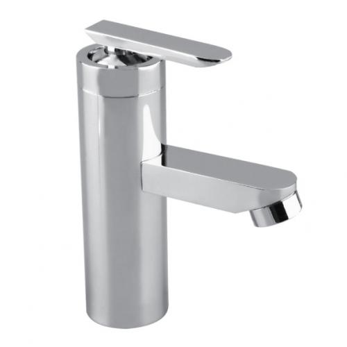 Bathroom Faucet Single Handle / iFaye Sanitary