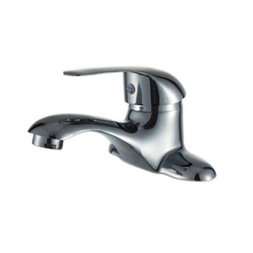 Robinet de Lavabo mitigeur / Sanitaire iFaye LF1011