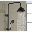 Shower Faucet / Oil Rubbed Bronze / SF1011 / iFaye Sanitary