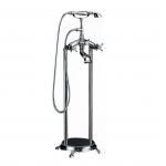 Tub Faucet / Floor Stand / iFaye Sanitary TF1007