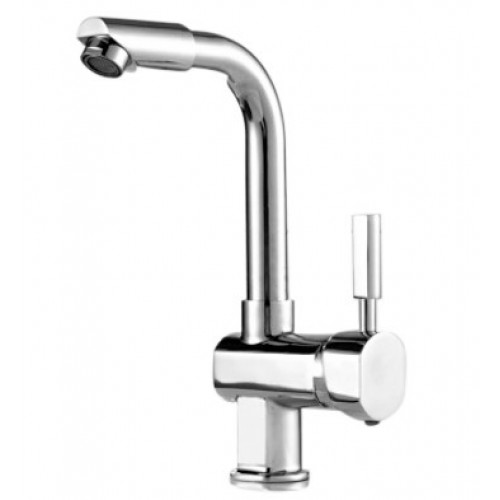 Bathroom/Kitchen Faucet 360 Degree Rotation / iFaye Sanitary