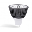 MR16 Ultra Bright LED spotlight