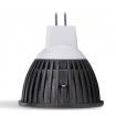 MR16 Ultra Brillant DEL projecteur ampoule