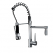 Kitchen Faucet / iFaye Sanitary KF1013