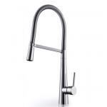 Robinet de cuisine / Solide / iFaye Sanitaire KF1015
