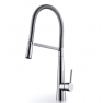 Kitchen Faucet / Solid / iFaye Sanitary KF1015