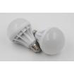 Ampoule DEL 15W Blanc Froid