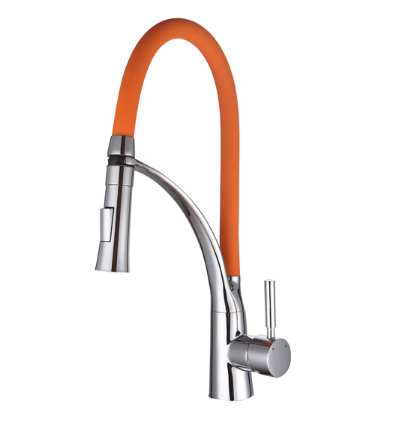 kitchen faucets luxury kitchen faucets in canada online